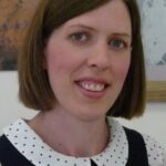 Dr Clare Almond